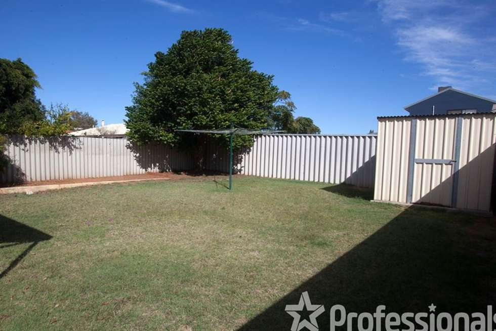 Third view of Homely house listing, 61 Central Road, Wonthella WA 6530