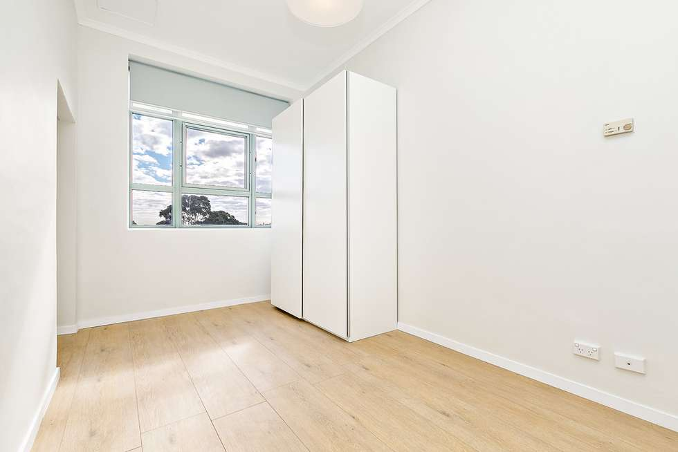Fourth view of Homely apartment listing, 304/88 King Street, Newtown NSW 2042