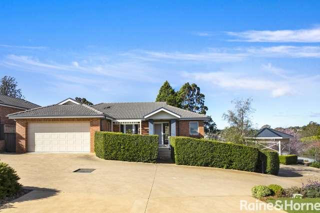 14/35-41 Watson Road, Moss Vale NSW 2577