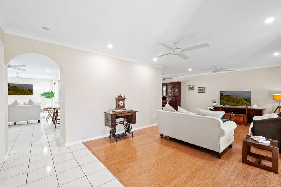 Second view of Homely house listing, 5 Gymea Place, Kuraby QLD 4112