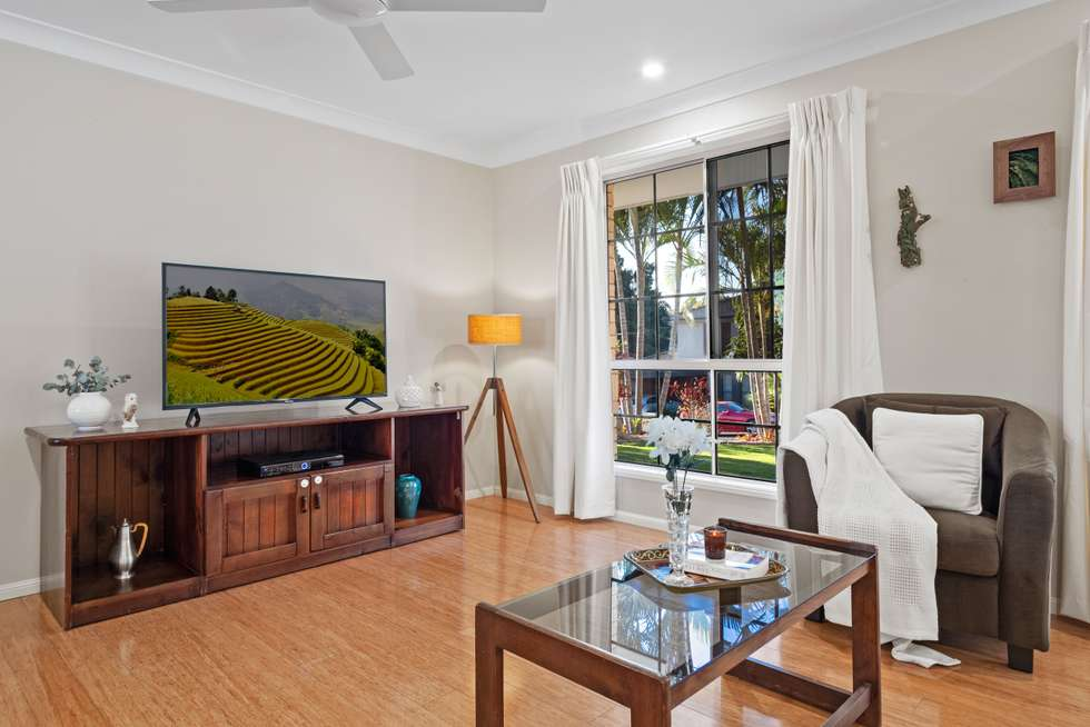 Third view of Homely house listing, 5 Gymea Place, Kuraby QLD 4112
