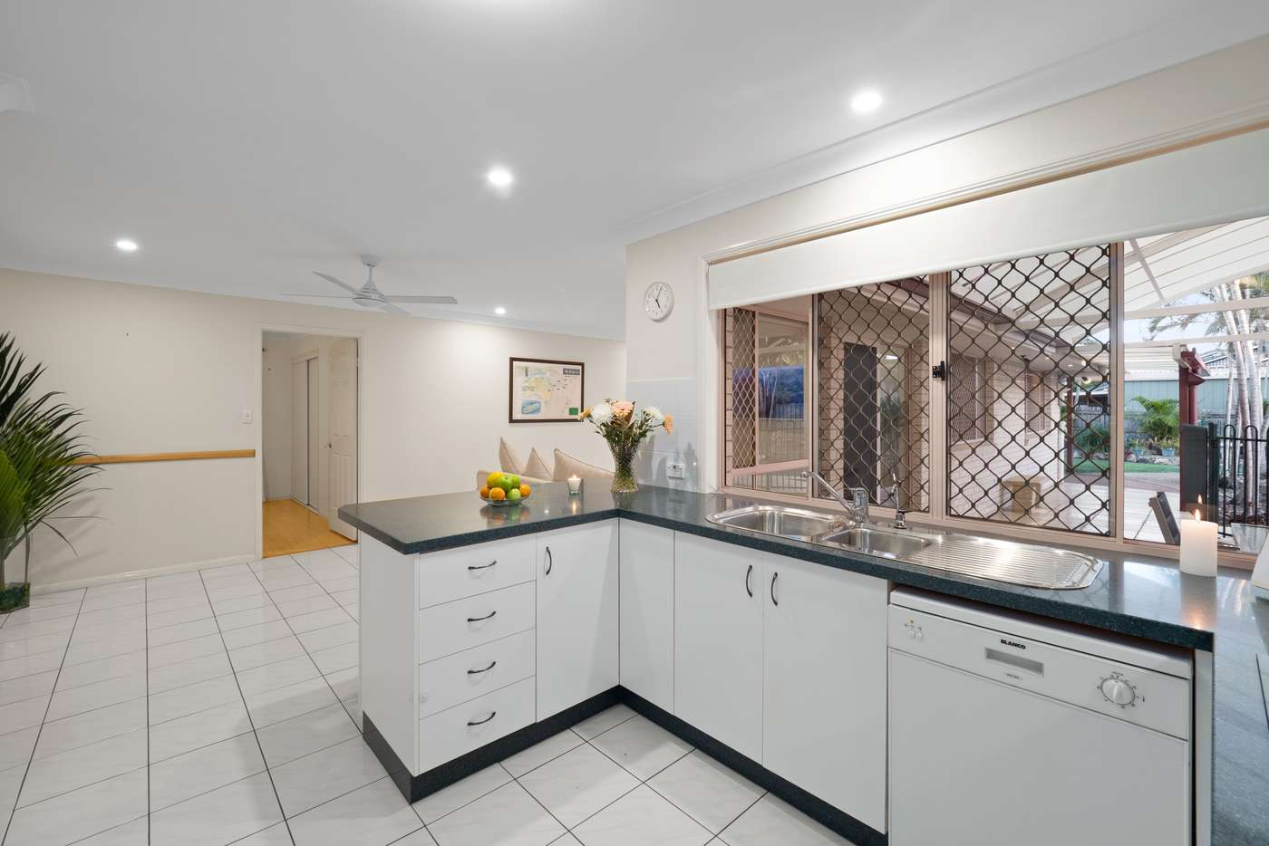 Sixth view of Homely house listing, 5 Gymea Place, Kuraby QLD 4112