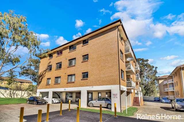 1/334 Woodstock Avenue, Mount Druitt NSW 2770