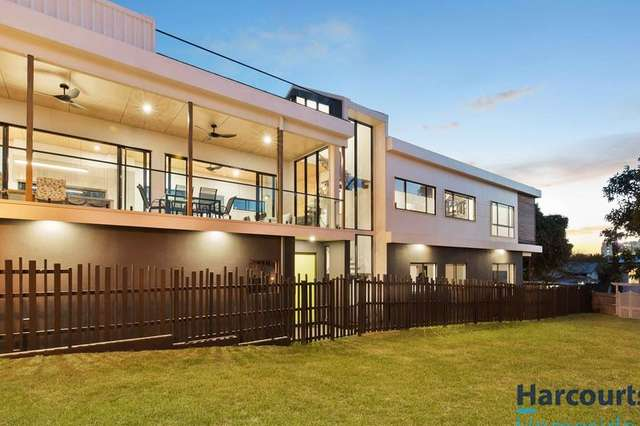 29 Bourne Street, Woolloongabba QLD 4102