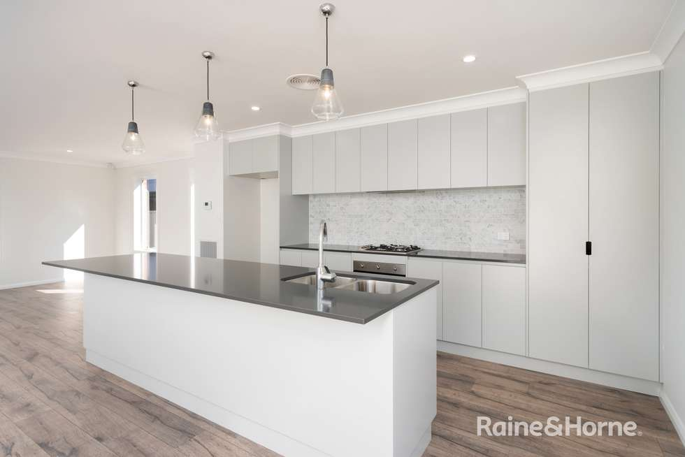 Second view of Homely house listing, 7/14-16 Day Street, Wagga Wagga NSW 2650