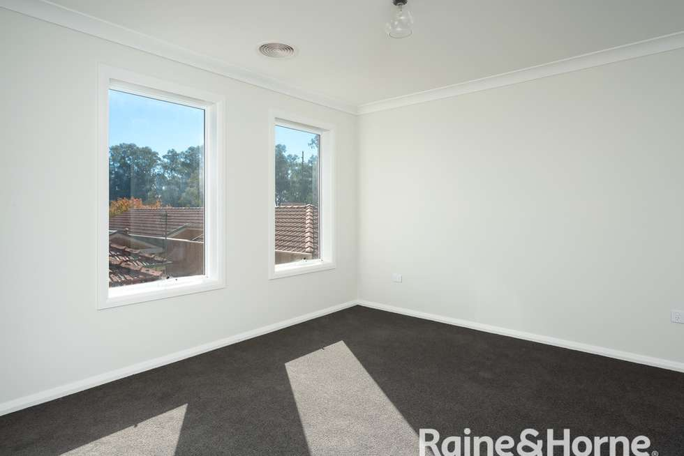 Fifth view of Homely house listing, 7/14-16 Day Street, Wagga Wagga NSW 2650