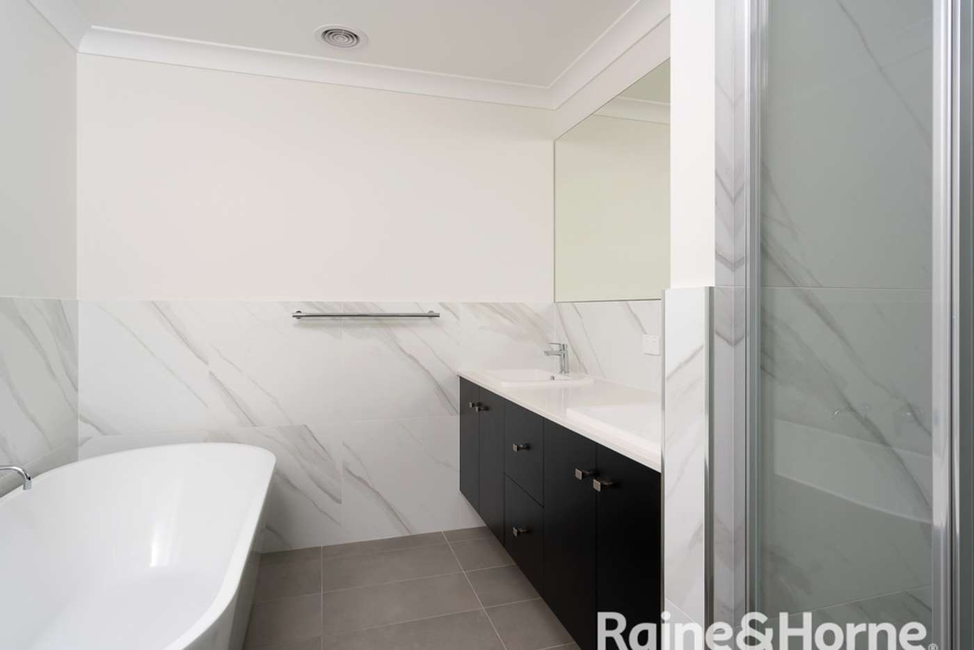 Sixth view of Homely house listing, 7/14-16 Day Street, Wagga Wagga NSW 2650