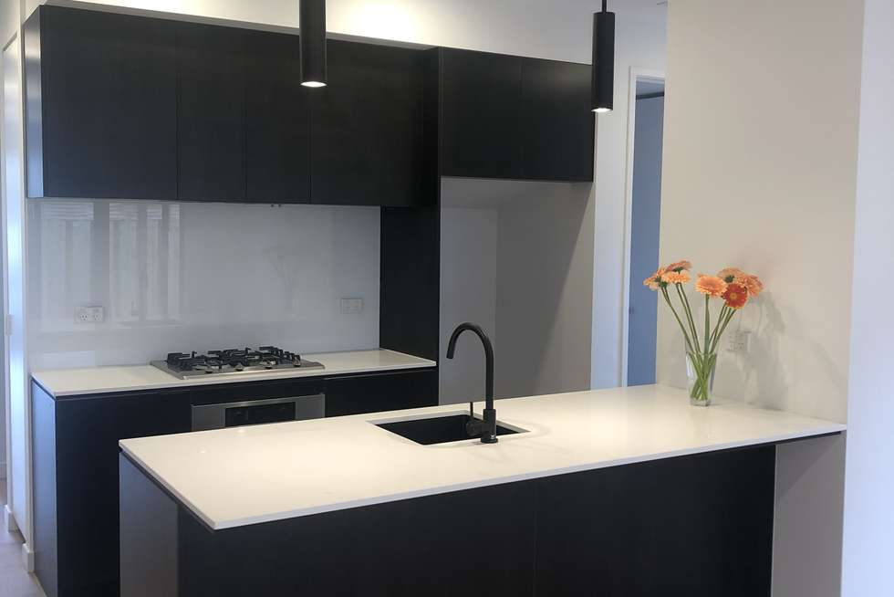 Third view of Homely townhouse listing, 29A Bena Street, Yarraville VIC 3013