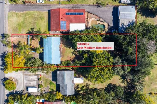 31 Laughlin Street, Kingston QLD 4114