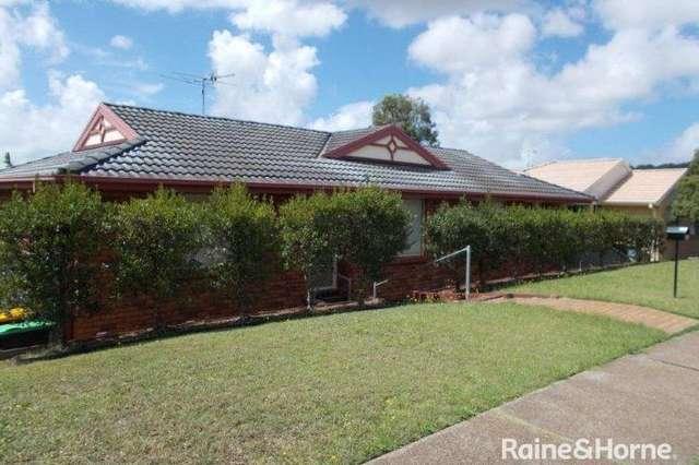 93 Douglas Street, Wallsend NSW 2287