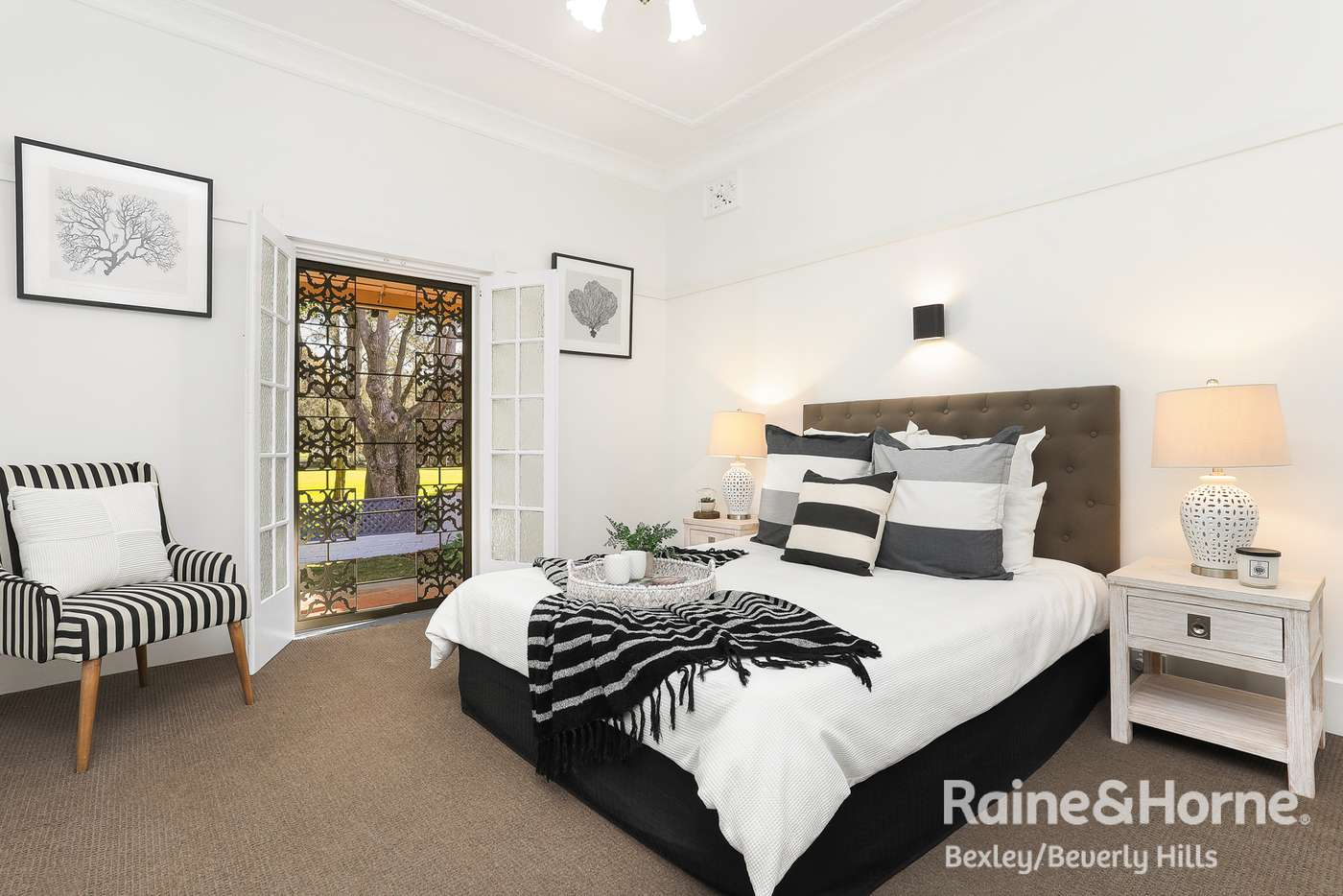 Fifth view of Homely house listing, 41 Highworth Avenue, Bexley NSW 2207