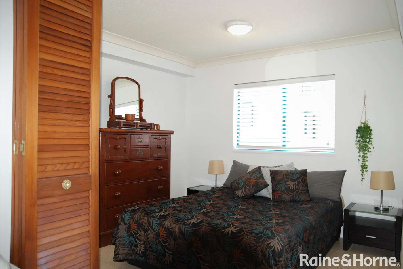 Sixth view of Homely unit listing, 34 (A-B) 112 Surf Parade, Broadbeach QLD 4218