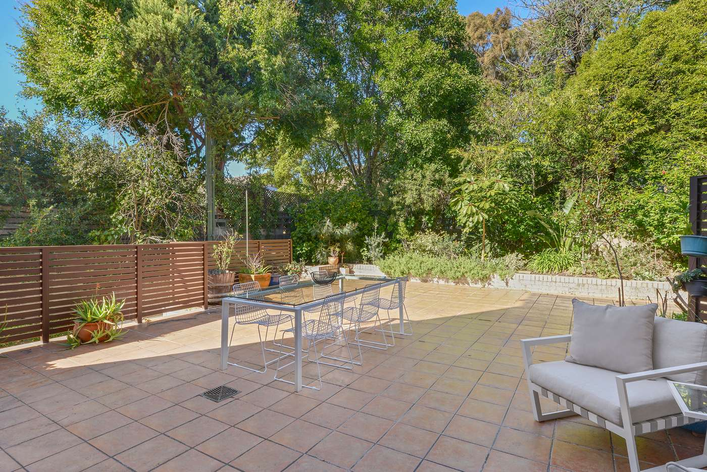 Main view of Homely apartment listing, 6/285 Bondi Road, Bondi NSW 2026