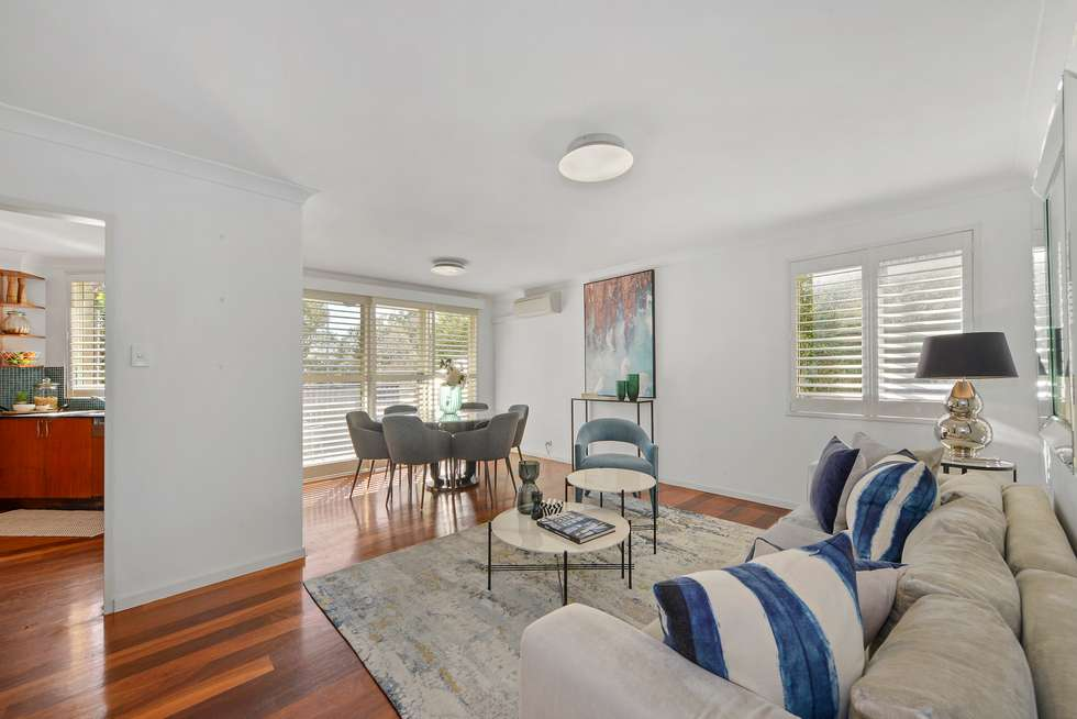 Second view of Homely apartment listing, 6/285 Bondi Road, Bondi NSW 2026