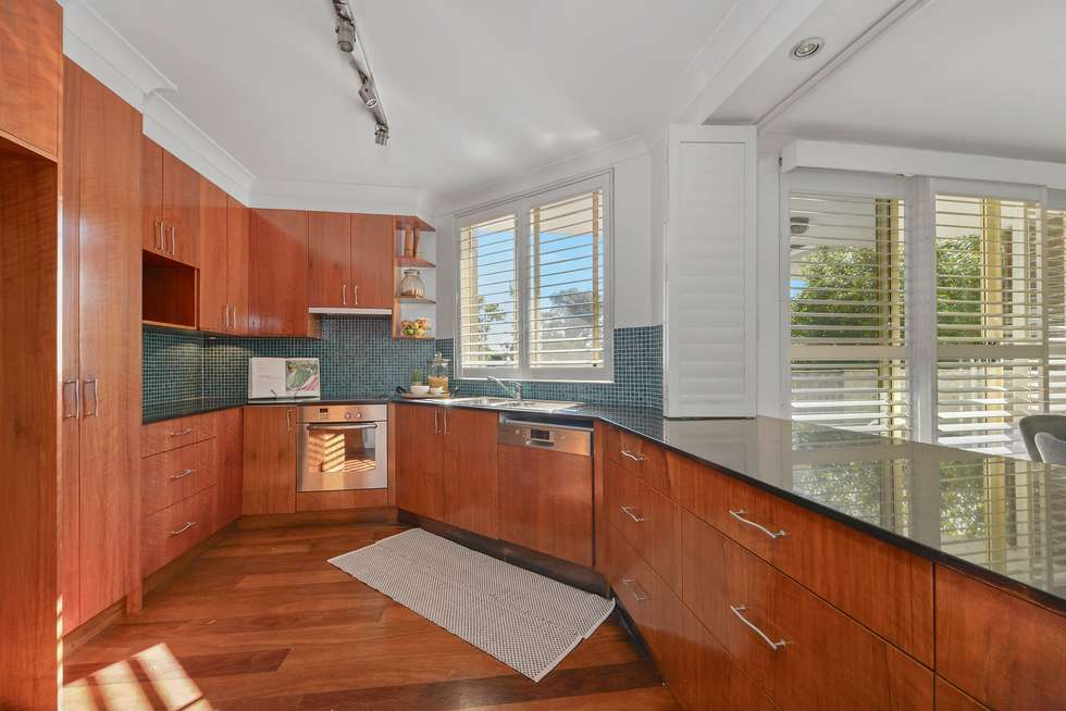 Third view of Homely apartment listing, 6/285 Bondi Road, Bondi NSW 2026