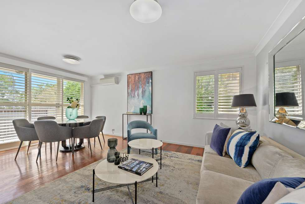 Fourth view of Homely apartment listing, 6/285 Bondi Road, Bondi NSW 2026