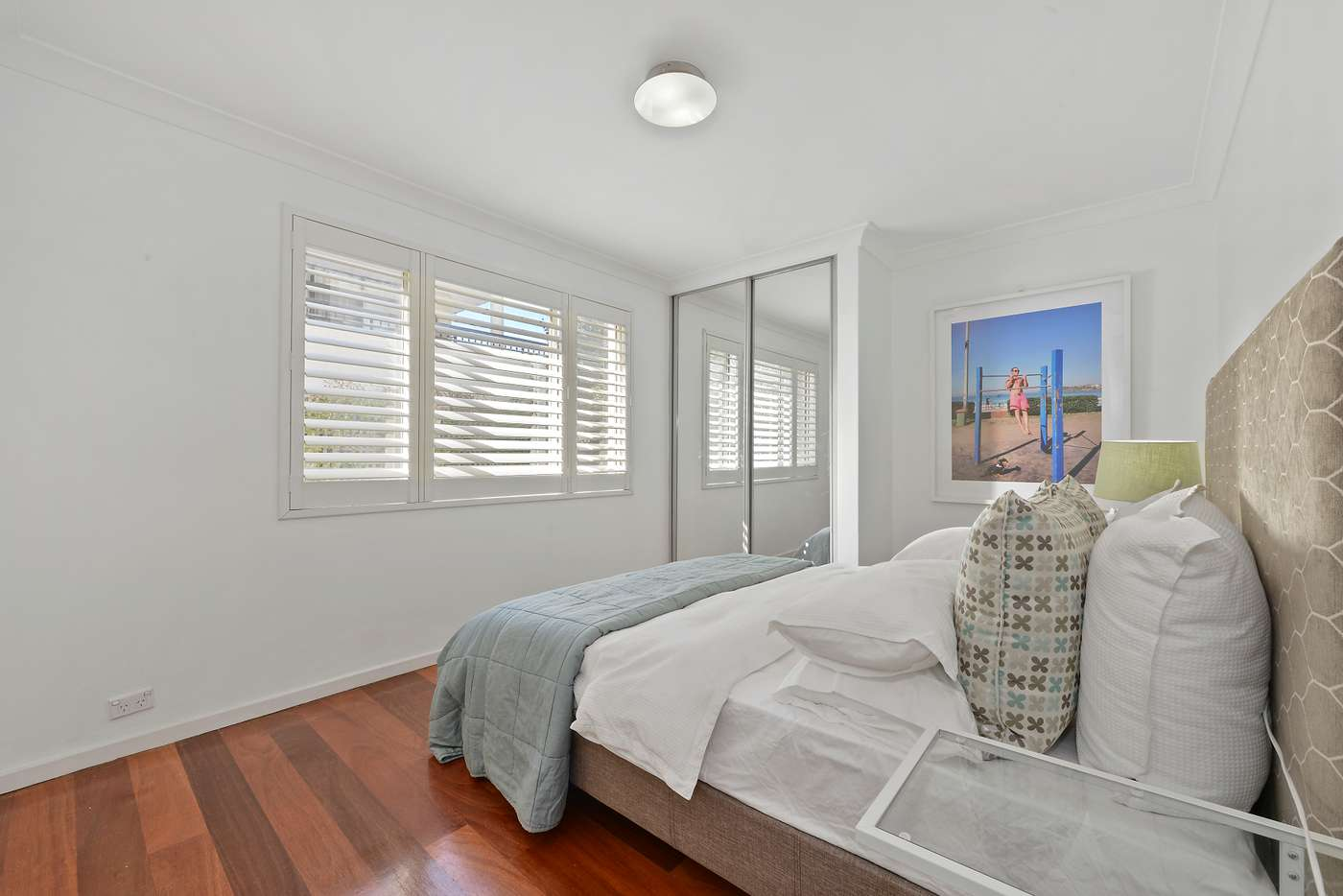 Fifth view of Homely apartment listing, 6/285 Bondi Road, Bondi NSW 2026