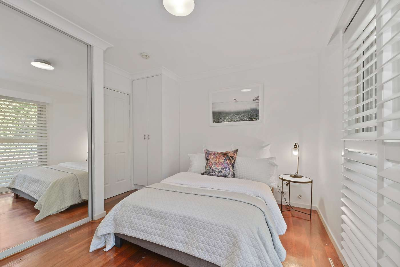 Sixth view of Homely apartment listing, 6/285 Bondi Road, Bondi NSW 2026