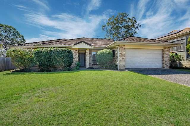 12 Hinterwood Ct, Edens Landing QLD 4207