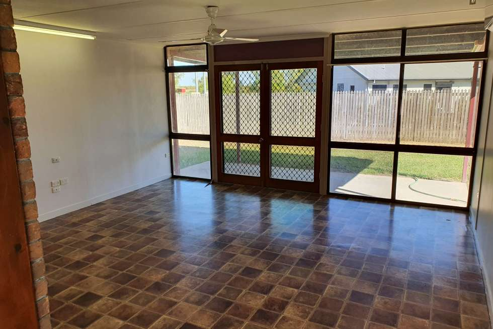 Third view of Homely house listing, 47 Bowling Green Street, Brandon QLD 4808