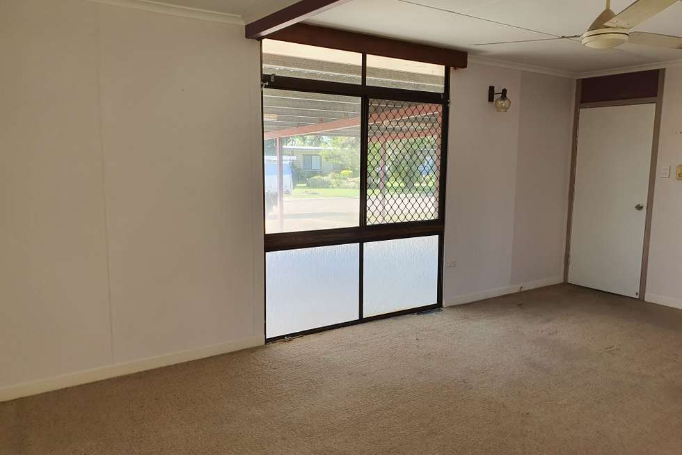 Fourth view of Homely house listing, 47 Bowling Green Street, Brandon QLD 4808