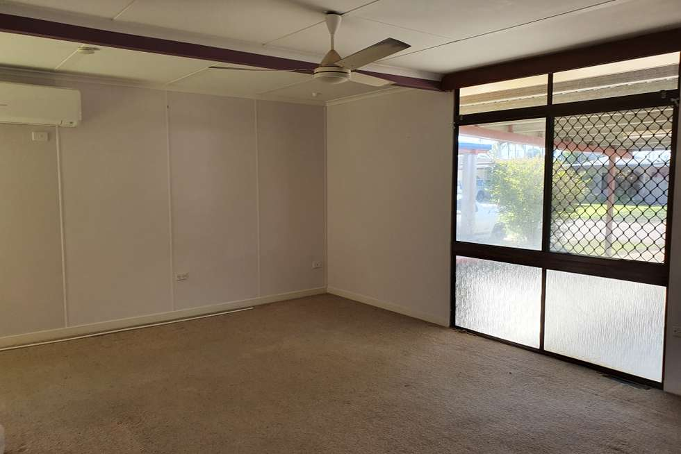 Fifth view of Homely house listing, 47 Bowling Green Street, Brandon QLD 4808