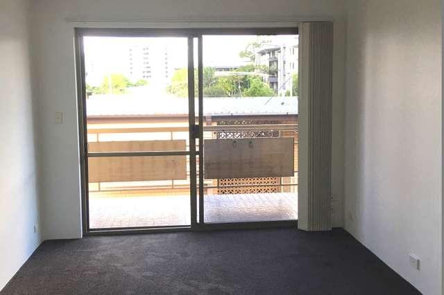 5/8 Grove Street, Toowong QLD 4066