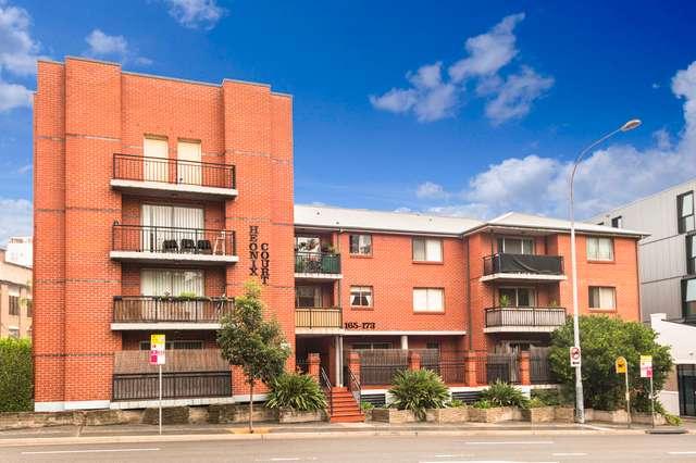 16/165 Cleveland Street, Redfern NSW 2016