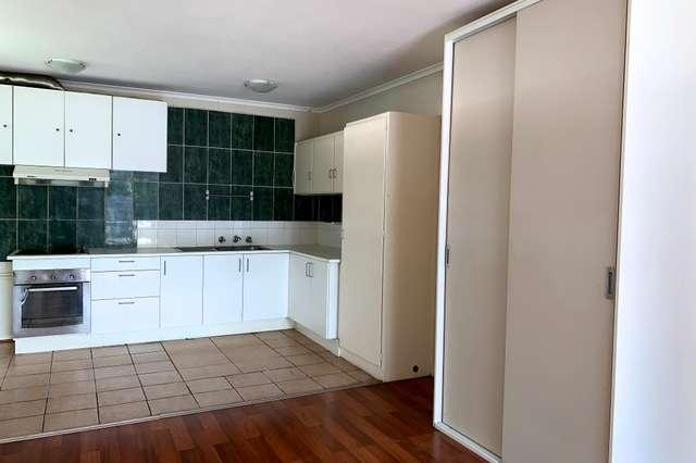 5/99-109 Creswick Street, Footscray VIC 3011