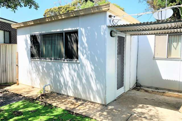 1/14 Hobart Street, Oxley Park NSW 2760