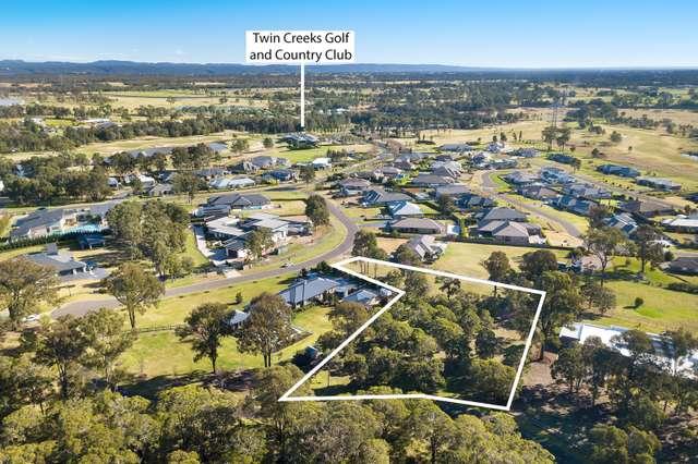13 Pennard Crescent, Luddenham NSW 2745