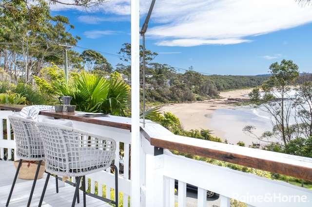 13 Surfers Avenue, Narrawallee NSW 2539