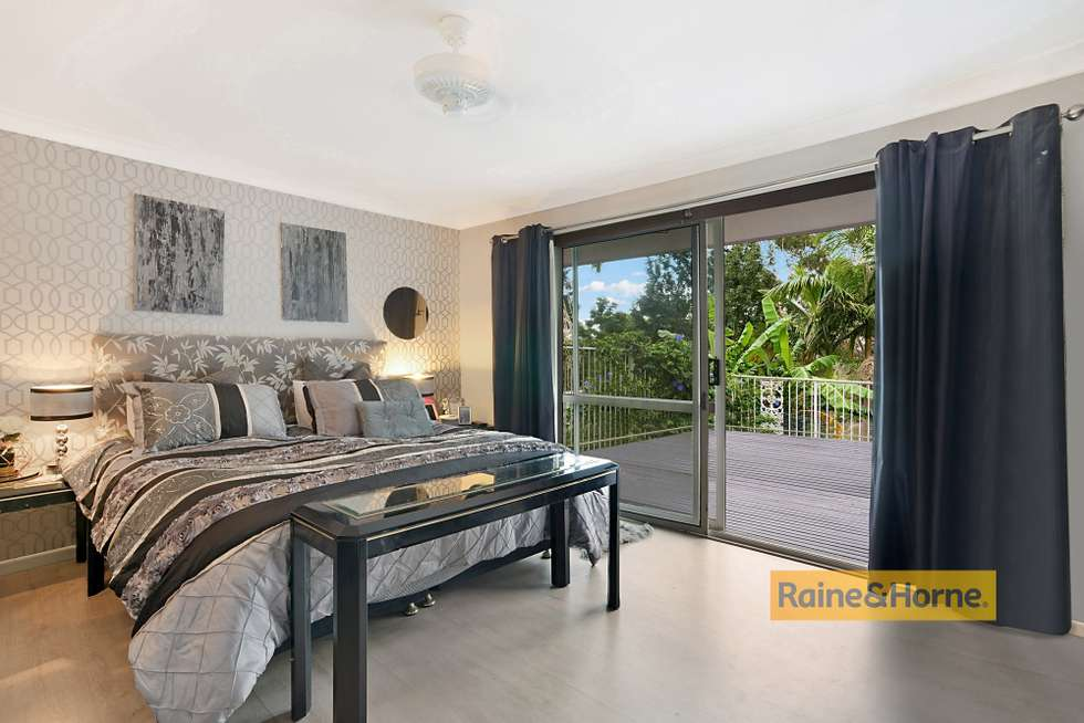 Third view of Homely house listing, 179 Empire Bay Drive, Empire Bay NSW 2257