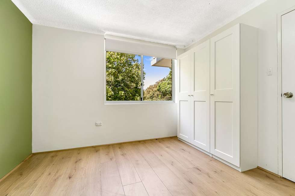 Third view of Homely unit listing, 12/47 Australia St, Camperdown NSW 2050