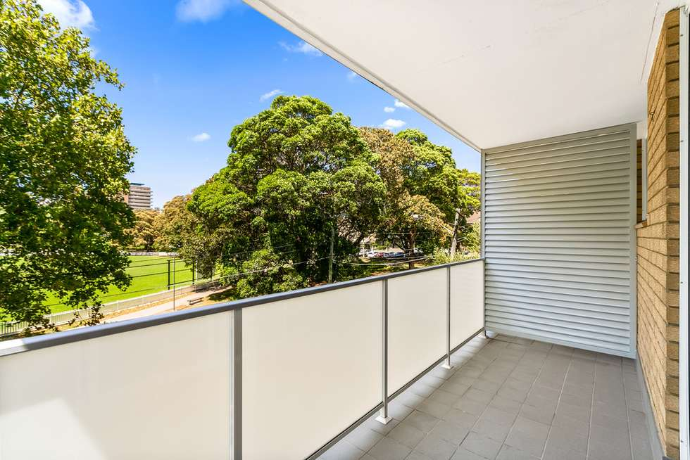 Fourth view of Homely unit listing, 12/47 Australia St, Camperdown NSW 2050