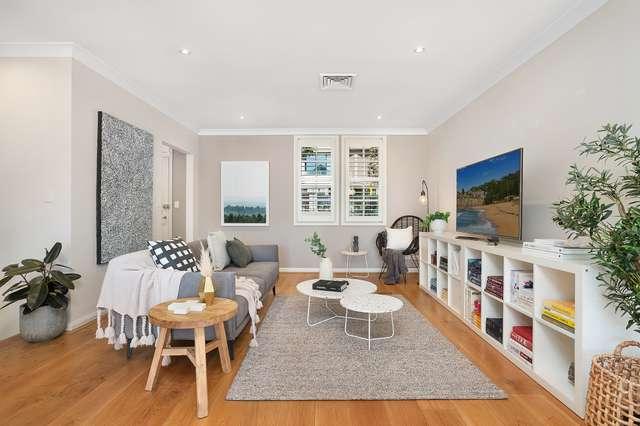 6 Waragal Avenue, Rozelle NSW 2039