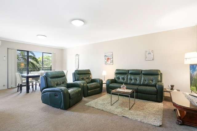 3/146 Meredith Street, Bankstown NSW 2200