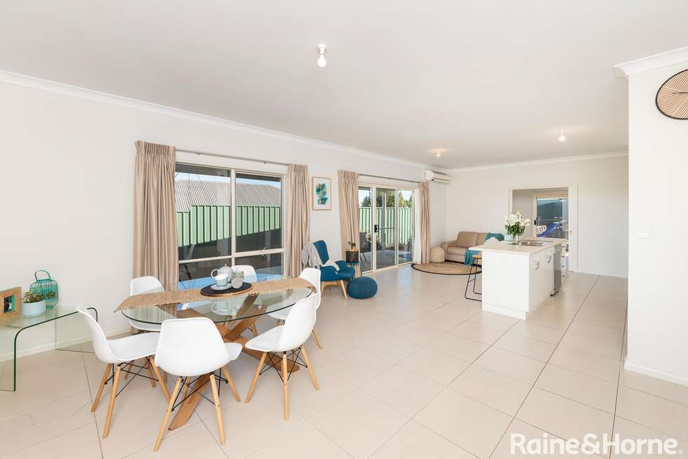 Second view of Homely house listing, 56 Megan Circuit, Nairne SA 5252