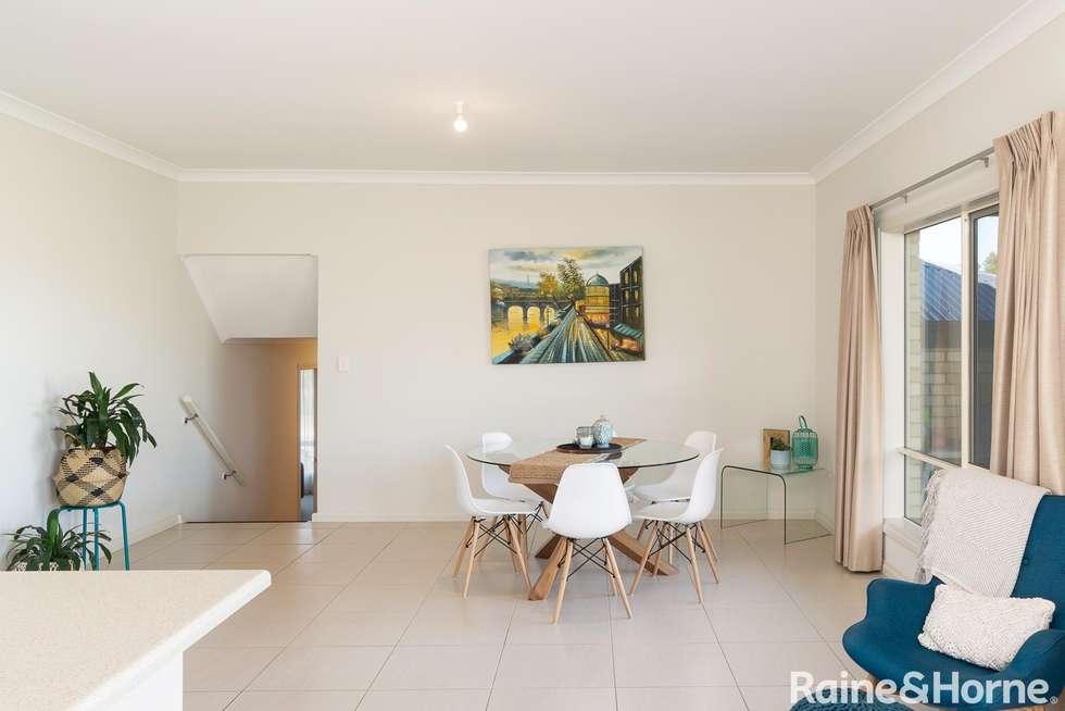 Third view of Homely house listing, 56 Megan Circuit, Nairne SA 5252
