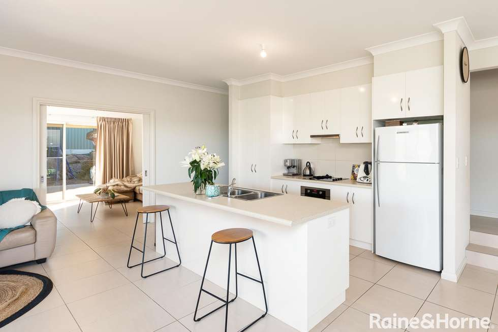 Fourth view of Homely house listing, 56 Megan Circuit, Nairne SA 5252