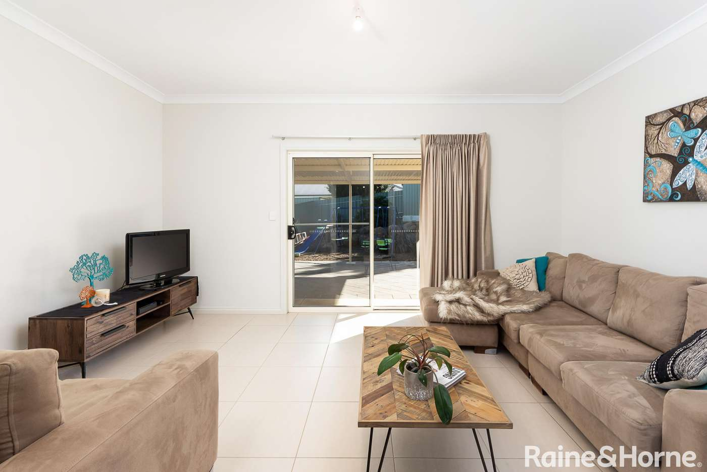 Fifth view of Homely house listing, 56 Megan Circuit, Nairne SA 5252