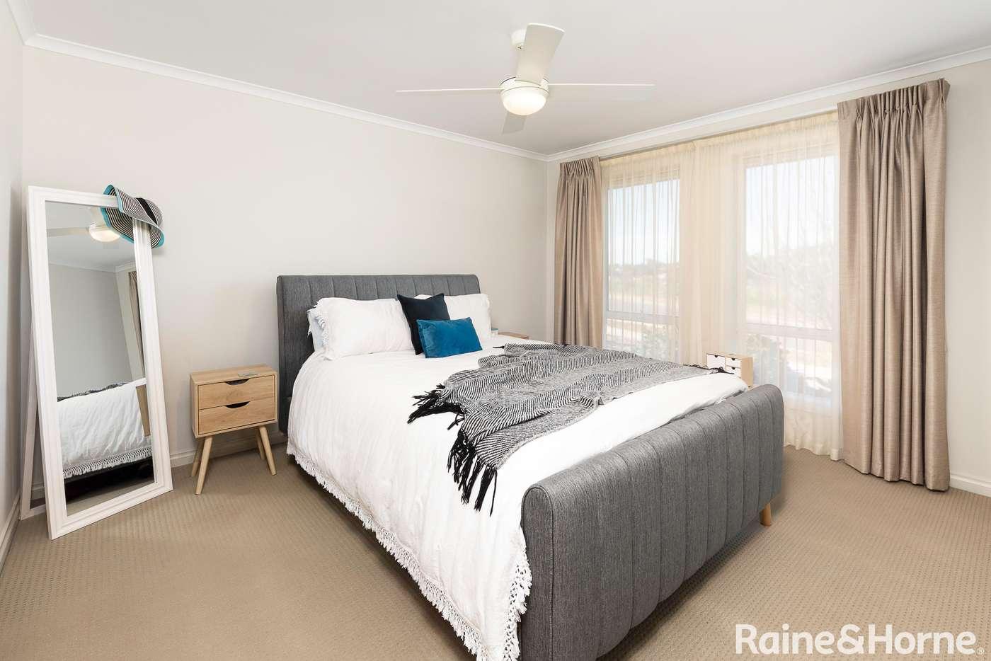 Sixth view of Homely house listing, 56 Megan Circuit, Nairne SA 5252