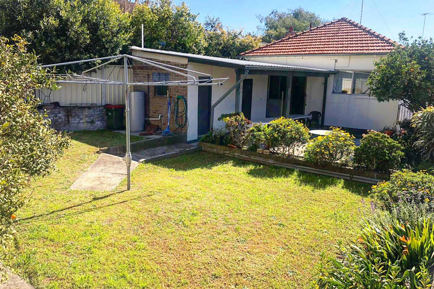 Fourth view of Homely house listing, 93 GALE ROAD, Maroubra NSW 2035