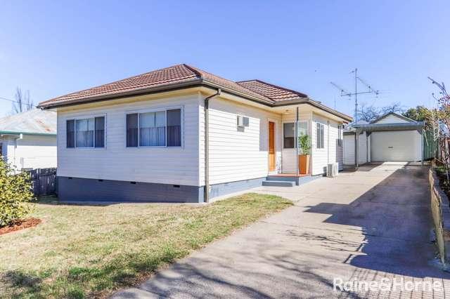 21 Prospect Street, South Bathurst NSW 2795