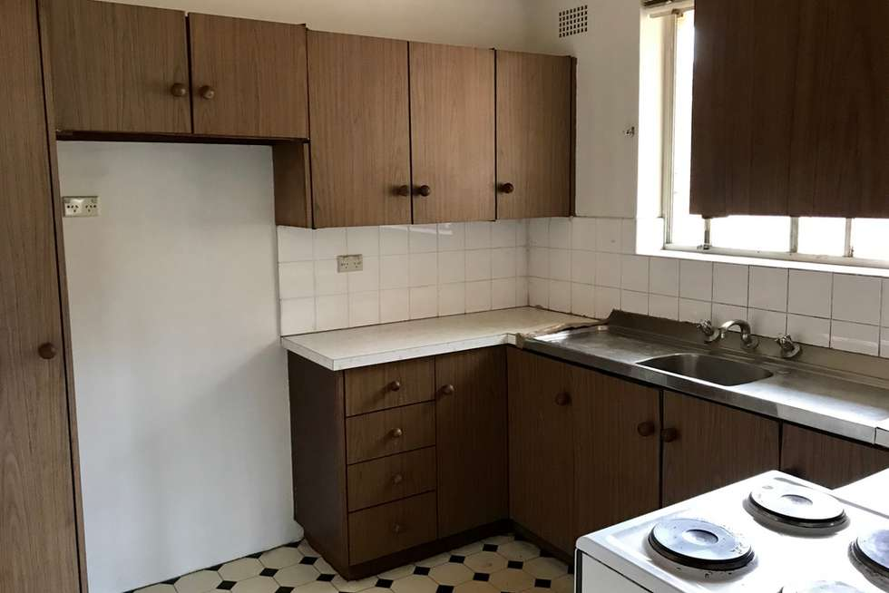 Fifth view of Homely unit listing, 11/53 Doomben Avenue, Eastwood NSW 2122