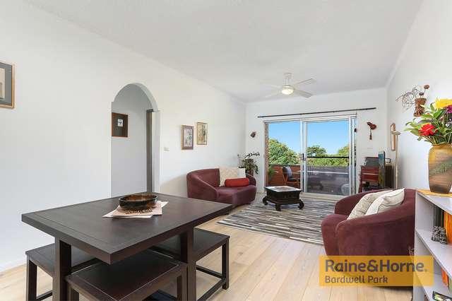 2/6-8 Monomeeth Street, Bexley NSW 2207
