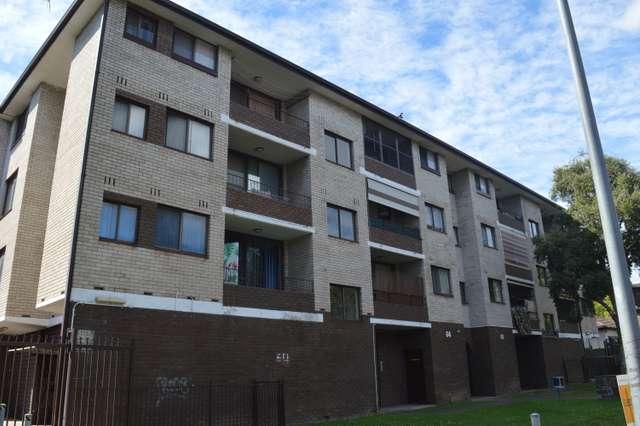 18/66-68 Copeland Street, Liverpool NSW 2170