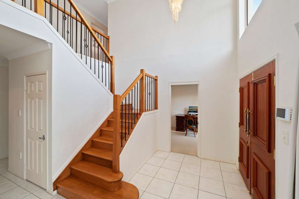 Second view of Homely house listing, 20 Parkhurst Place, Kuraby QLD 4112