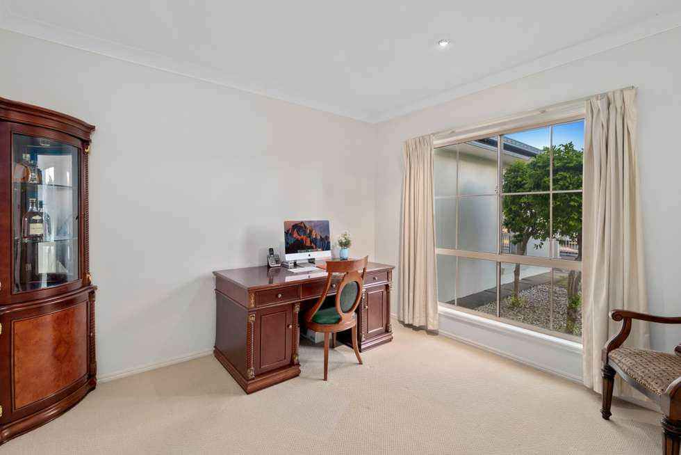 Third view of Homely house listing, 20 Parkhurst Place, Kuraby QLD 4112