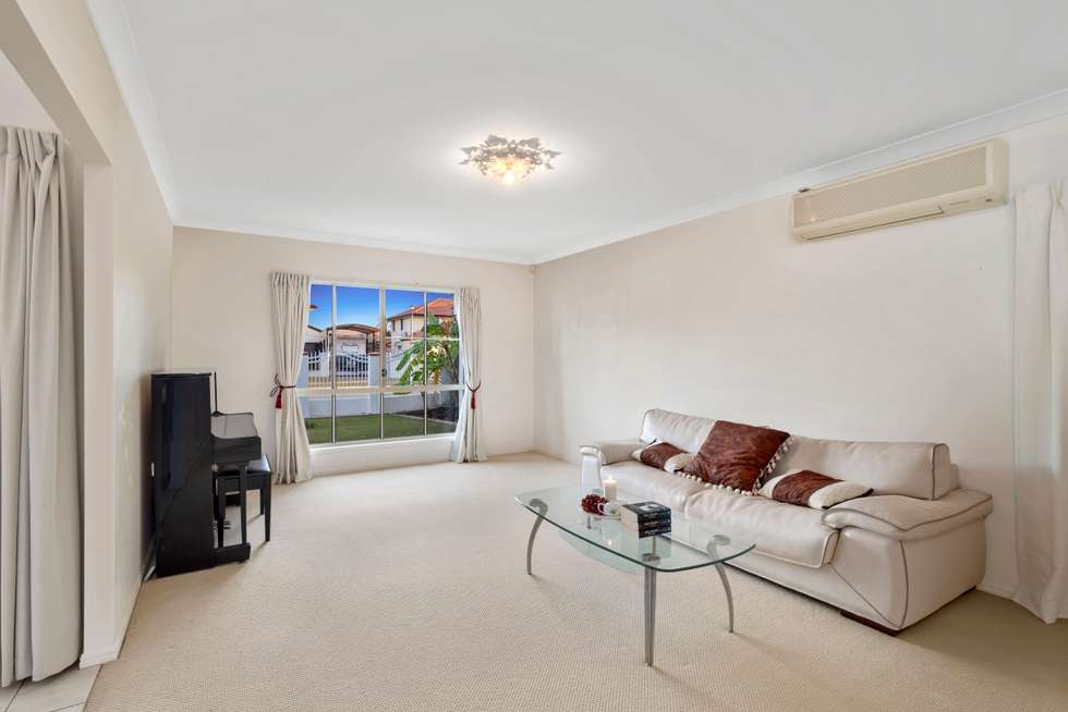 Fourth view of Homely house listing, 20 Parkhurst Place, Kuraby QLD 4112
